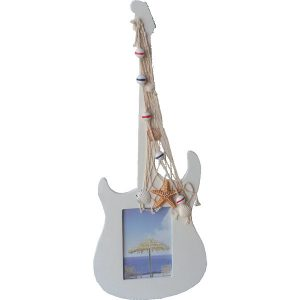 Guitar Photo frame 48cm