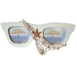 Sunglasses Photo frame small 34cm