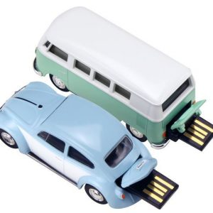 Volkswagen USB Drives