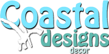 Coastal Designs Decor